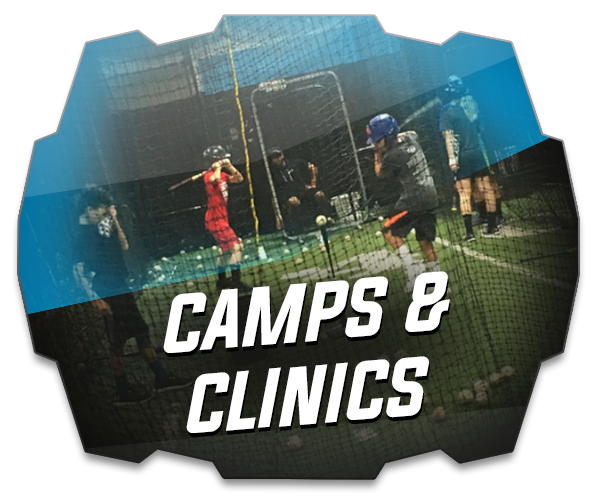 Lessons, Camps, Clinics