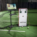 HitTrax_System_Components