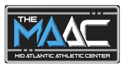 Mid Atlantic Athletic Center