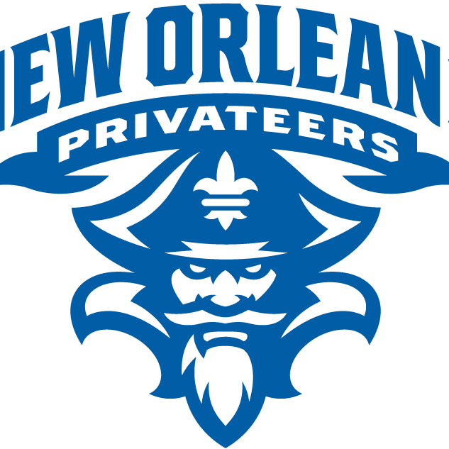 1813_new_orleans_privateers-alternate-2013