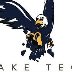 WAKE-TECH-COMMUNITY-COLLEGE-400x250