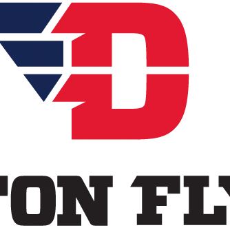 dayton_flyers_logo_full