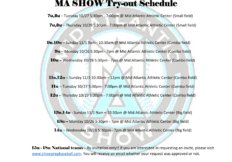 tryout 2020 fall revised-1